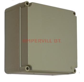 CSP PVT-3030 FO Kábelfogadó