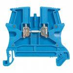 VIKING 37100 2,5mm2 SORKAPOCS  Kék