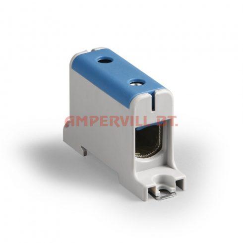 ENSTO KE 62.2 Sorkapocs 16-95mm2 Kék