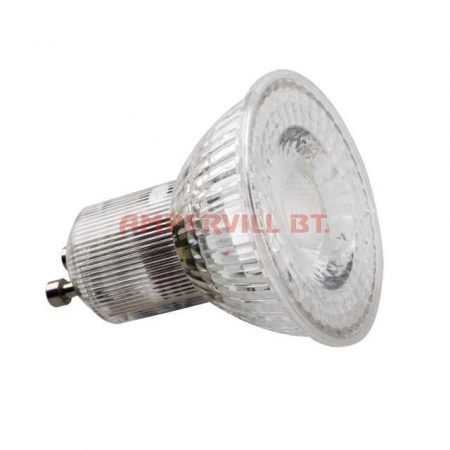 Kanlux 26033 GU10 3,3W FULLLED LED izzó WW